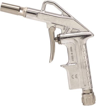 omg-ghiotto-prodotti-Art50V