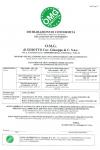 omg-ghiotto-certificato-200195CE