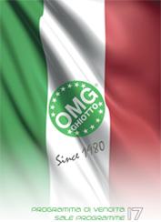 omg-ghiotto-home-catalogo