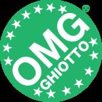 omg-ghiotto-logo