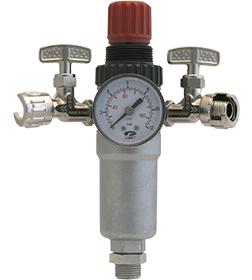 omg-ghiotto-prodotti-riduttori-pressione